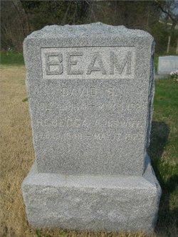 David S. Beam