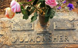 L Arthur Blacksher