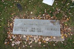 Brian Billmann