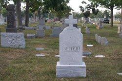 John Beiter