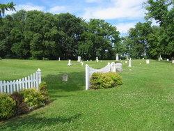 Bowen Cemetery