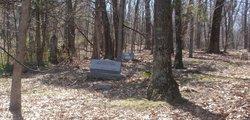 Kight Cemetery