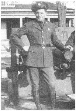 William R. Billy Metzner