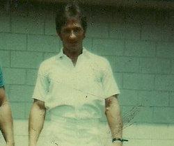 Ira C. Scott, Jr.