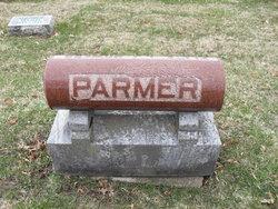 Howard Parmer