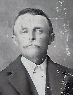 Henry Harrison Lay