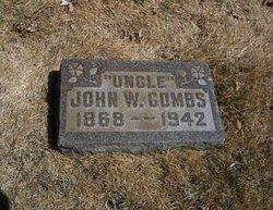 John Combs