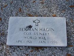 Berman Hagin