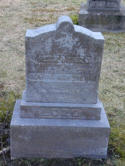 Peter R Lozo