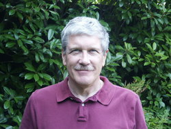 David Norman Lotz