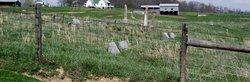 Danner #1 Cemetery