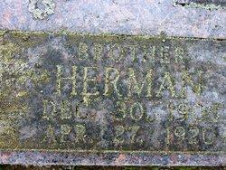 Herman Persch