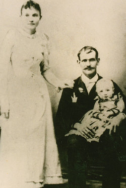 Nancy Elizabeth Lizzie <i>Raiford</i> Greer