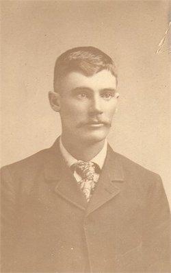 Philip Hamilton Mulkey