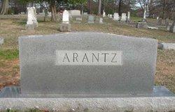 Anthony Arantz