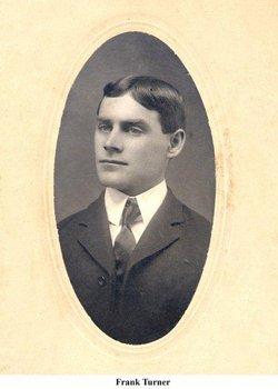 Frank O Turner