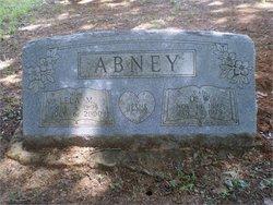 Dee Witt Abney