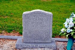 Evelyn Elain Brooks