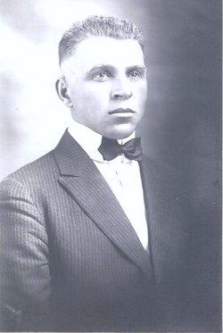 Thomas J Beranek