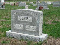 Edgar Deppe