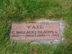 Charles Wallace Vail