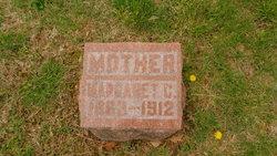 Margaret C <i>Basler</i> Cerny