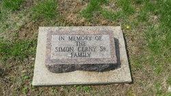 Simon Cerny