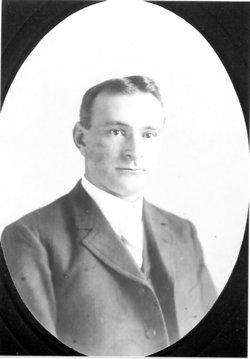 William Edmund Reinhart