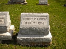 Robert F. Agnew