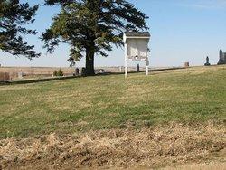 Douglas Township Cemetery