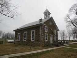 Mount Olivet United Methodist Church Cemetery