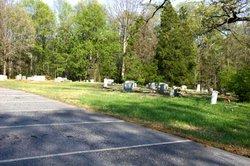 Shiloh AME Zion Church Cemetery