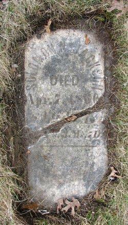 Solomon N. Jackson