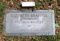 Elizabeth Brassell