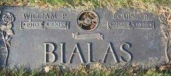 William P. Bialas