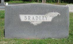Ruth Davidson <i>Overcash</i> Bradley