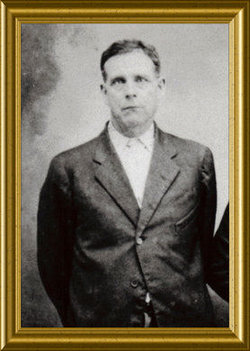 Augustin Leger, III