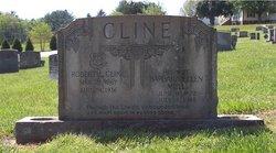 Barbara Ellen <i>Mull</i> Cline