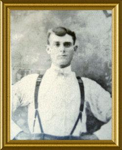 Augustin Tee-Gus Leger, IV