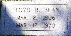 Floyd R. Bean