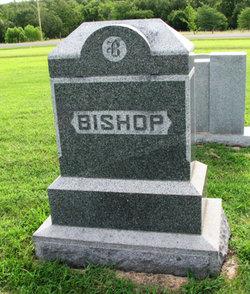 Dorothy W. <i>Bishop</i> Bell