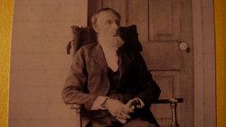 Emanuel Manuel Staley