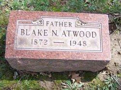 Blakley Norton Blake Atwood