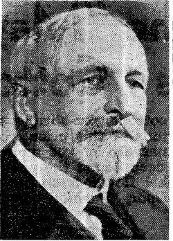Charles Loring Brace, Jr
