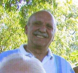 Charles J. LoVasco