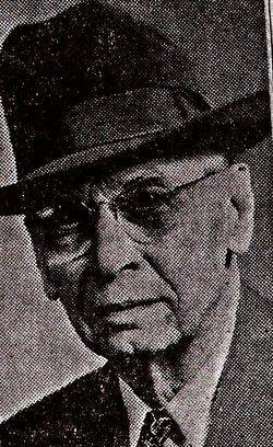 Octave Mayer DuClos