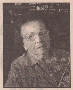 Betty <i>Boekhout</i> Korf