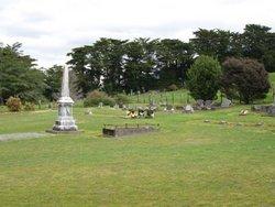 Bainham Cemetery