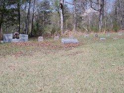 Austin Meador Graveyard