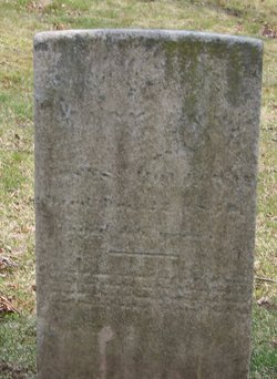 Mary Ann Holloway